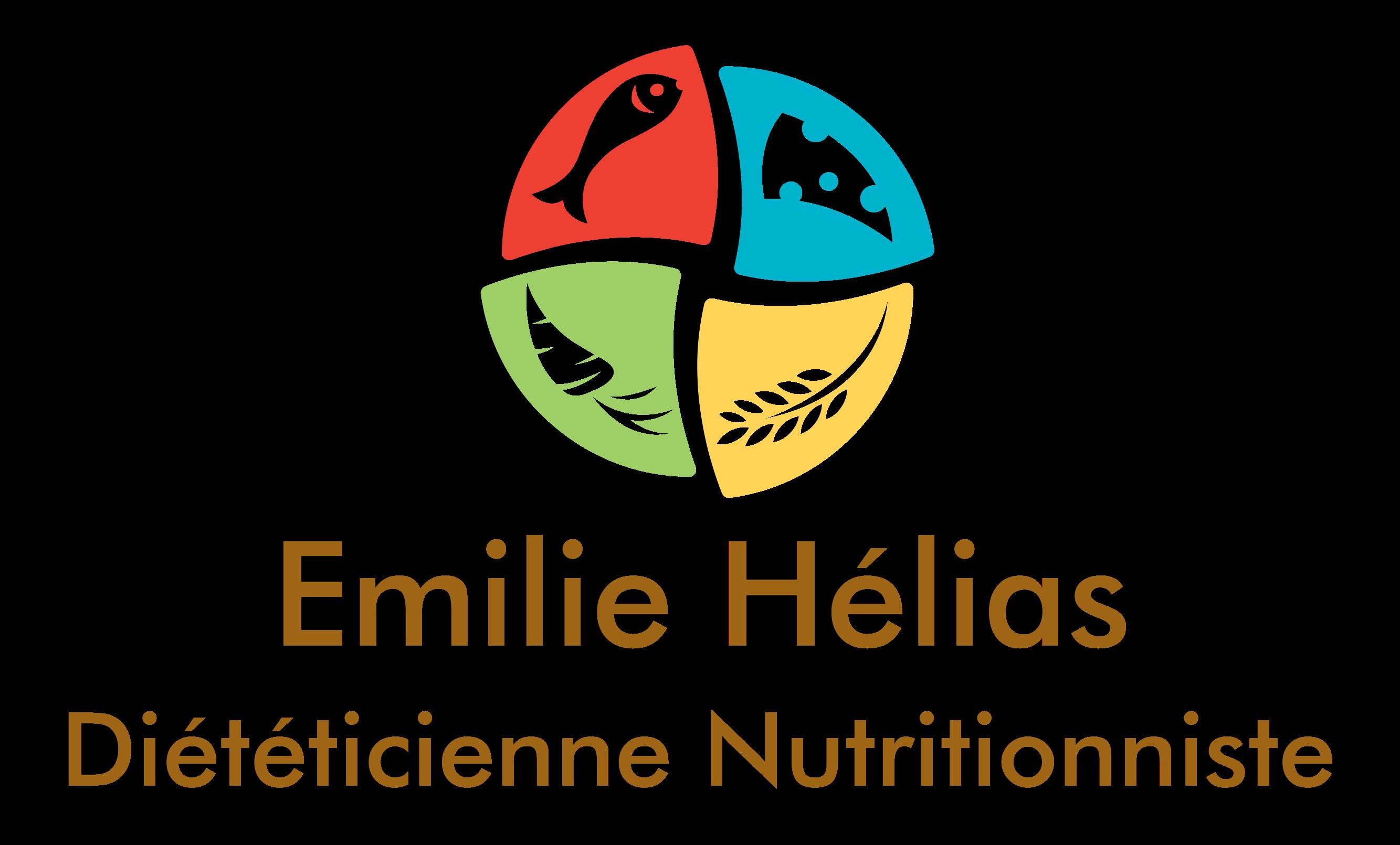 Emilie Helias